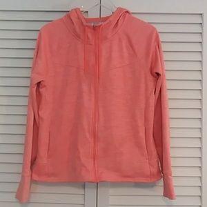 5 for $20! Danskin Now Hoodie sweatshirt